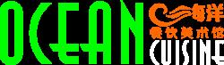 ocean-logo-v1